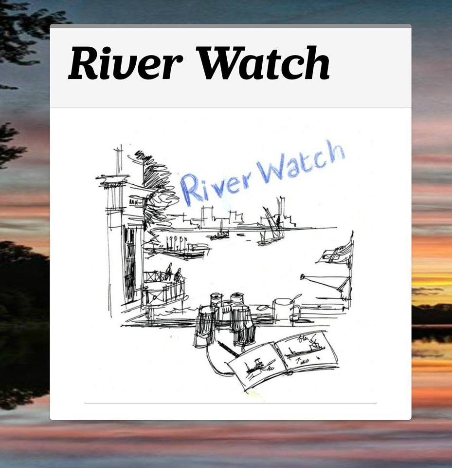 Topic River Watch