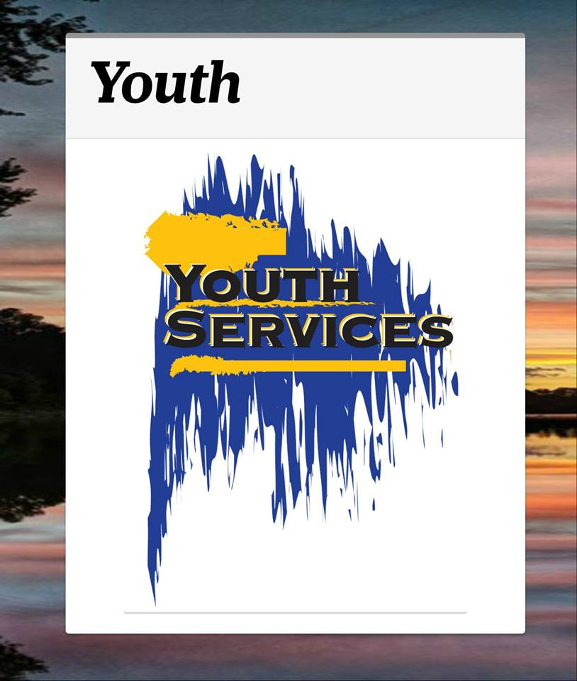 Topic Youth Services
