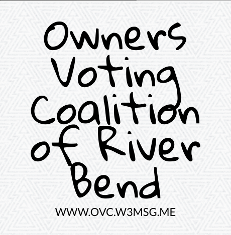 #VotingCoalition